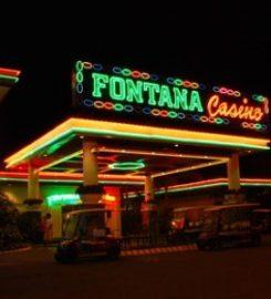 Casinò Fontana