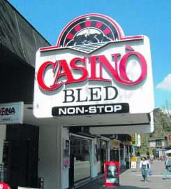Casino Bled