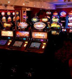 Casino Paquito
