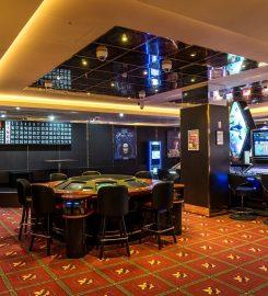 Poetovio Casino