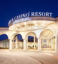 Mediteran Casino