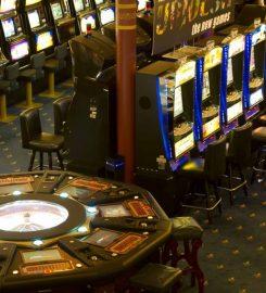 Casino Lido