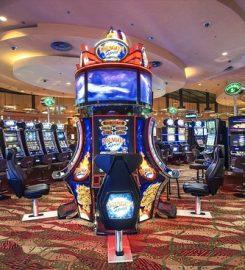 Casino Mond