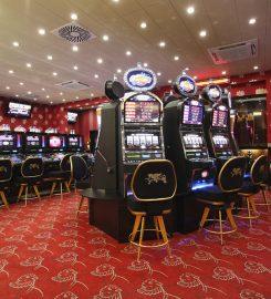 Lev Casino