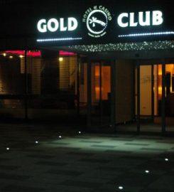 Casinò Gold Club Lipica