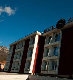 Castra Casino