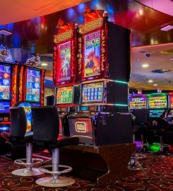 Perla Casino