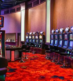 Rio BTC Casino