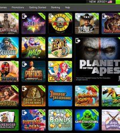888casino – Online Casino